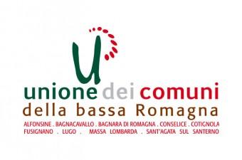 unione_dei_comuni_bassa_romagna_logo_1